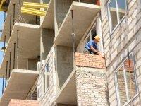 Два дома для переселенцев из аварийного жилищного фонда будут введены в этом году