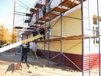 Детский сад на 320 мест откроется в декабре