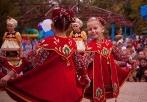 В администрации Астрахани обсудили программу Дня города