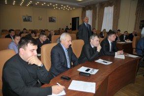 Астрахань – город межнациональной дружбы