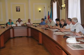 Воссоздать в Астрахани институт наставничества