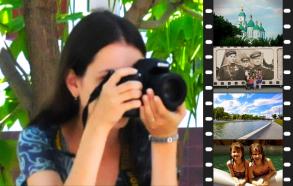 «Астраханский фотовернисаж»: победители определились